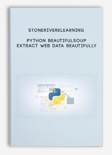 Stoneriverelearning – Python Web Programming