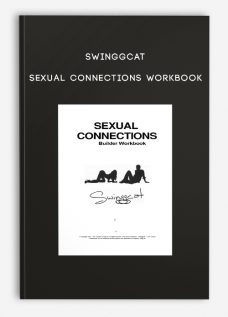 Swinggcat – Sexual Connections Workbook