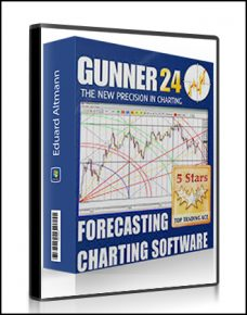 Eduard Altmann – Complete Gunner24 Trading & Forecasting Course