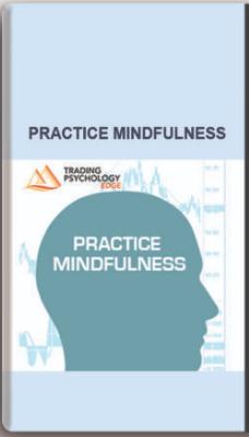 Gary Dayton – Practice Mindfulness