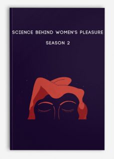 Science behind Women's Pleasure – Season 2