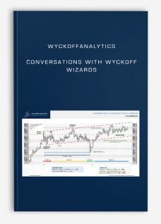 Wyckoffanalytics – Conversations With Wyckoff Wizards