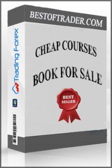 Tony Oz – Stock Trading Course