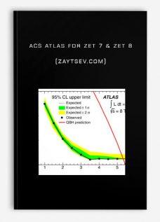 ACS Atlas for ZET 7 & ZET 8 (zaytsev.com)