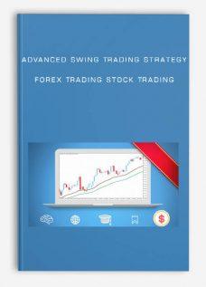 ADVANCED Swing Trading Strategy – Forex Trading Stock Trading