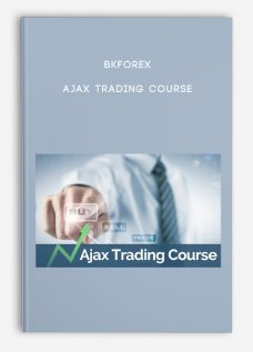 Bkforex – Ajax Trading Course