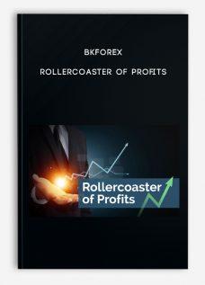 Bkforex – Rollercoaster of Profits