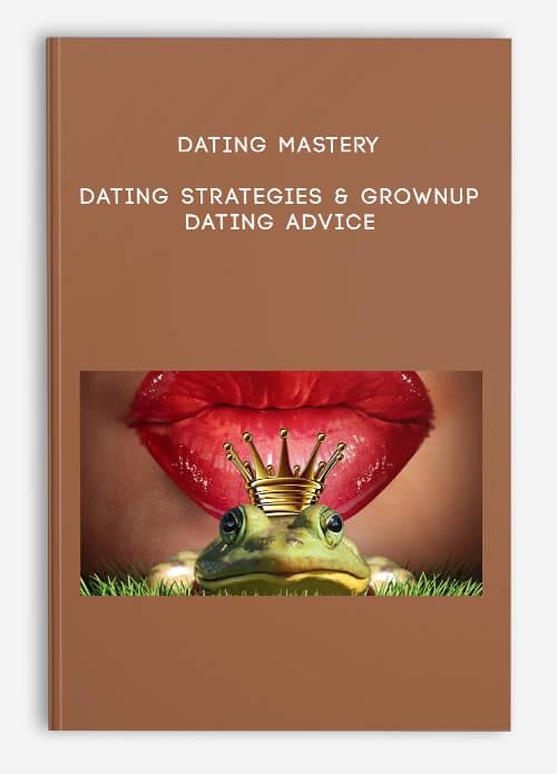 single dating diva