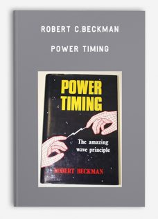 Robert C.Beckman – Power Timing