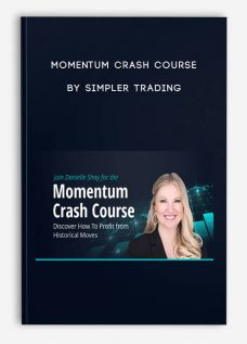 Momentum Crash Course by Simpler Trading
