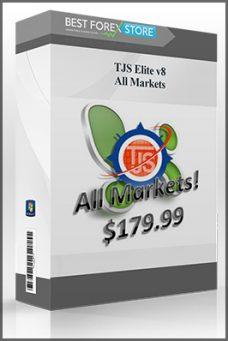 TJS Elite v8 – All Markets