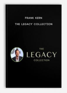 The Legacy Collection by Frank Kern