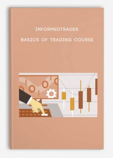 InformedTrades – Basics of Trading Course