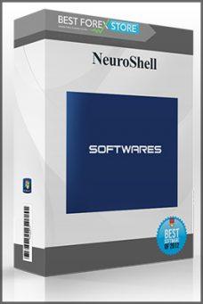 NeuroShell