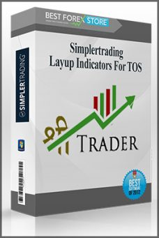 Simplertrading – Layup Indicators For TOS