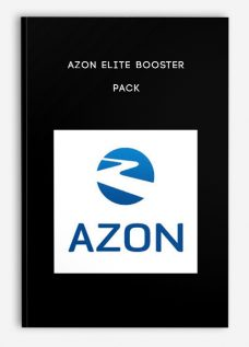 Azon Elite Booster Pack