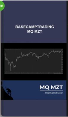Basecamptrading – MQ MZT