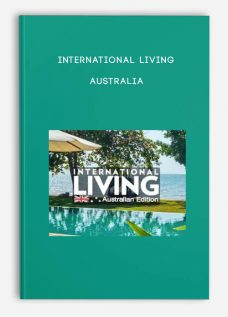 International Living Australia