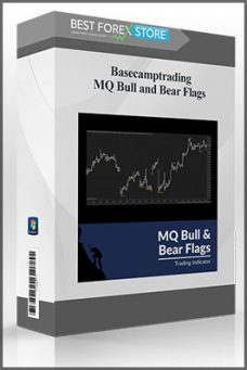 Basecamptrading – MQ Bull and Bear Flags