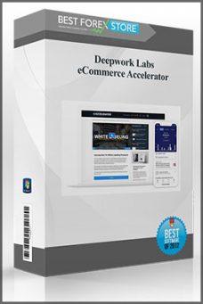 Deepwork Labs – eCommerce Accelerator