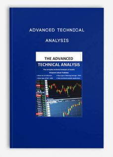 Advanced Technical Analysis