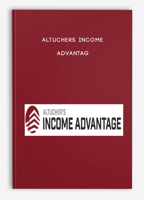 Altuchers Income Advantage