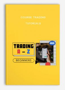 Course Trading Tutorials