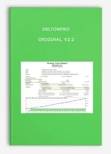 DeltonPRO Original V2.2