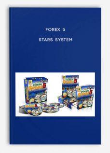 Forex 5 Stars System