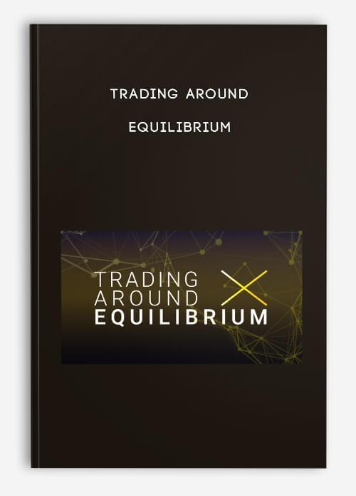 Trading Around Equilibrium