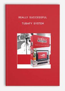 really successful – Tubafy System
