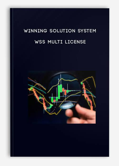 winning solution system – WSS Multi License