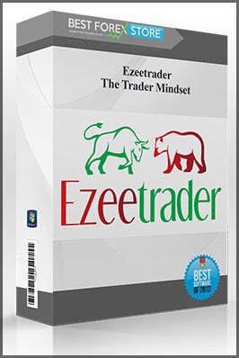 Ezeetrader – The Trader Mindset