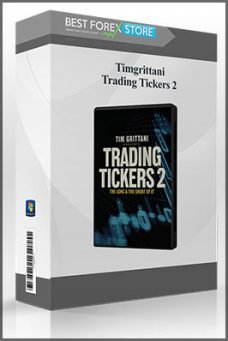 Timgrittani – Trading Tickers 2