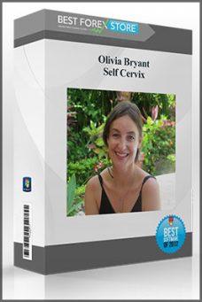 Olivia Bryant – Self Cervix