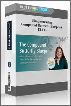 Simplertrading – Compound Butterfly Blueprint ELITE