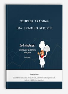 Simplertrading – Day Trading Recipes