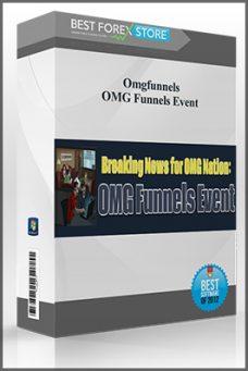 Omgfunnels – OMG Funnels Event