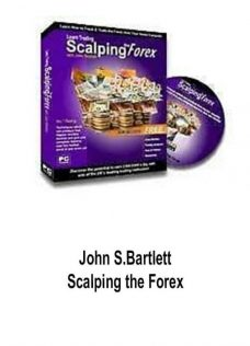 John S.Bartlett – Scalping the Forex