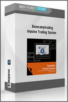Basecamptrading – Impulse Trading System