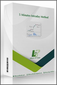 5 Minutes Intraday Method