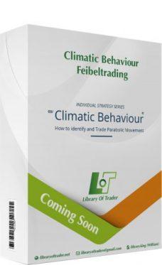 Climatic Behaviour – Feibeltrading