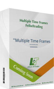 Multiple Time Frames – Feibeltrading