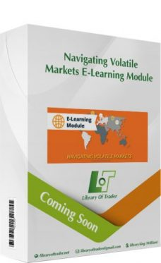 """Simplertrading – Navigating Volatile Markets E-Learning Module: Discover the Best """"Chop"""" to Trade"""