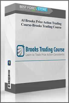 Al Brooks Price Action Trading Course-Brooks Trading Course – Brooks Trading Course