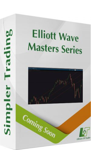 Elliott Wave Masters Series – Simpler Trading