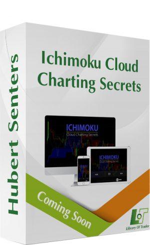 Ichimoku Cloud Charting Secrets – Hubert Senters
